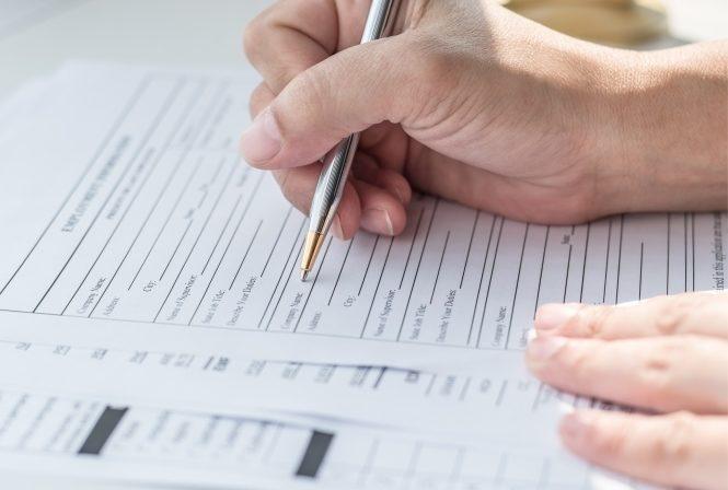 Коллективный договор сроки регистрации